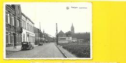 AVELGEM Léopoldstraat (Boels-Dousy) Belgique - Avelgem