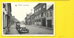 AVELGEM Traction Citroën Oudenaardestraat (Boels-Dousy) Belgique - Avelgem