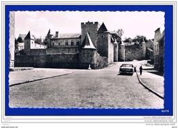THY-LE-CHATEAU / Walcourt - Kasteel - Château * - Walcourt