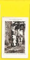 St PAUL Des RAPIDES Les Pères St Esprit Les Postulants Obangui-Chari Rép. Centrafricaine - Centrafricaine (République)