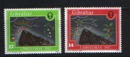 Gibraltar 1983 New - Gibraltar
