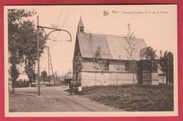 Kain - Ancienne Chapelle N-D De La Tombe ... Groupe De Personnes ( Voir Verso ) - Tournai
