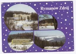 AK39 Rymanow Zdroj Multiview - Poland
