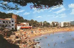 CPM.Costa Brava .san Antonio De Calonge - Gerona