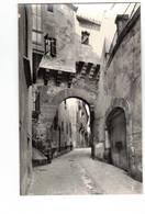 MALLORCA - PALMA - ARCO ARABE   (SPAGNA) - Spagna