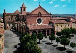 73257442 Chiaravalle Abbazia Cistercense Monumento Nazionale Sec. XIII Zisterzie - Italië