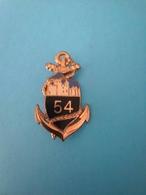 54° RIMa - Armée De Terre