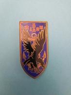 5° RIAOM - Esercito