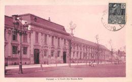 59-DOUAI-N°1198-B/0131 - Douai