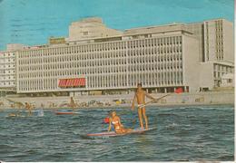 ISRAËL DAN HOTELS - Israël