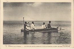 OCÉANIE (Iles Du Pacifique) - Cartes Postales