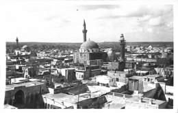 Alep -  Mosquée - Syrie