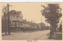 Elsdonk - Parklaan - Edegem