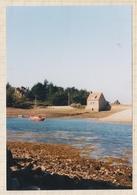 9AL1752 PHOTO PENVENAN BUGUELES 1997 MOULIN - Lieux