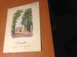 """MENU COMPAGNIE GENERALE TRANSATLANTIQUE FRENCH LINE """" Liberté """" Menu Du 18 Novembre 1957(port à Ma Charge) - Menükarten"""