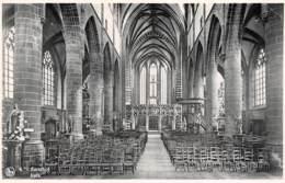 AARSCHOT - Kerk - Aarschot
