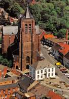 CPM - MOL Centrum - Kerk St. Pieter En Pauwel - Mol