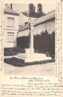 Le Priori Du Château De SAVENTHEM - Zaventem