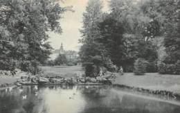 VILVORDE - Le Parc - Coin Rustique - Vilvoorde