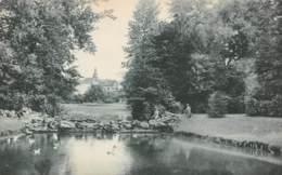 VILVORDE - Le Parc.  Coin Rustique - Vilvoorde