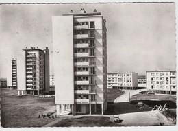 62 ARRAS. Cité Des HAUTS BLANCS MONTS - Arras