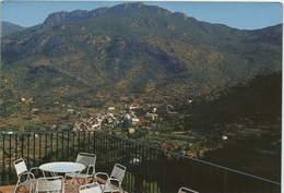 Mallorca Estellencs Bar-restaurant  - Ongebruikt - Hotels & Restaurants