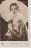 19 / 8 / 65   -  C P A. EVELYN  HOLT. ( Voir Dos Carte ) - Femmes Célèbres