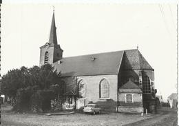 LIPPELO - Kerk - Puurs
