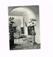 Domaine De Ronchinne. (Maillen) Centre De Vacances De Postiers. - Assesse