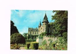 Limbourg (Dolhain) Le Château. - Limburg