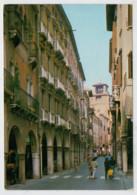 TREVISO    VIA  CALMAGGIORE            (NUOVA) - Treviso