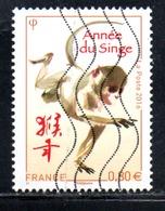 N° 5031 - 2016 - Frankreich