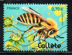 N° 5051 - 2016 - France