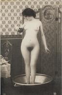 ~  JP   ~  NUS  ADULTES    ~  Reproduction  ~ - Fine Nudes (adults < 1960)