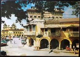 Cartagena Colombia - Colombia