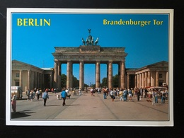 Berlin - Alemania