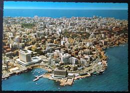 Beirut Libano - Líbano