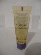Van Cleef & Arpels Murmure Gel 10ml - Beauty Products