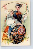 51486004 - Simunka, K. Tracht, Tanz - Illustrators & Photographers