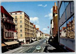 51441864 - Singen (Hohentwiel) - Singen A. Hohentwiel