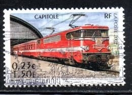 N° 3412 - 2001 - Usados