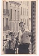 Scoutisme -  Scout - Louveteau - Sans Indication - Scoutisme