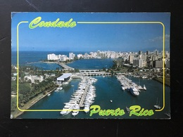 Puerto Rico - Puerto Rico