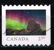 Kanada 2018, Michel# 3595 C O  From Far And Wide: Arctic Bay (NU) - 1952-.... Reign Of Elizabeth II
