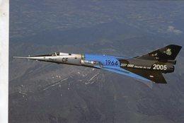 Mirage IV  -  Armee De L'Air   -  CPM - 1946-....: Ere Moderne