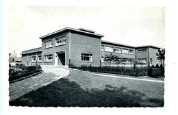 Willebroek - Moederhuis - Willebroek