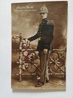Lot De 30 CPA Militaire - Armée Belge -WW1 - - Belgique