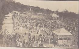 AP64 Large Fair/fete At Unknown Location - Regno Unito