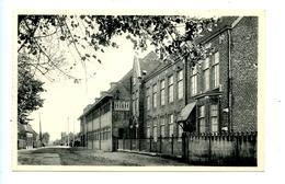 Ravels - O. L. Vrouw Van De Kempen - Open-lucht-school Voor Zwakke Meisjes - De Voorkant - Ravels