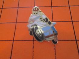 116B  PIN'S PINS / Rare Et De Belle Qualité ! / Thème : MOTOS / MOTOS SPORTIVE - Motos